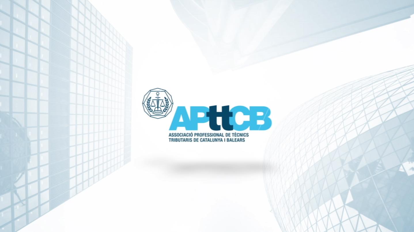23 Jornades Tributàries APttCB