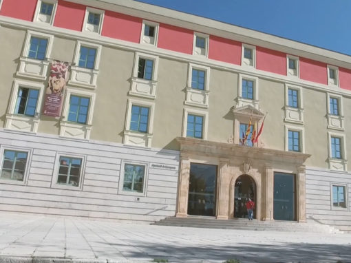 🔒 EFQM – Diputació de Tarragona