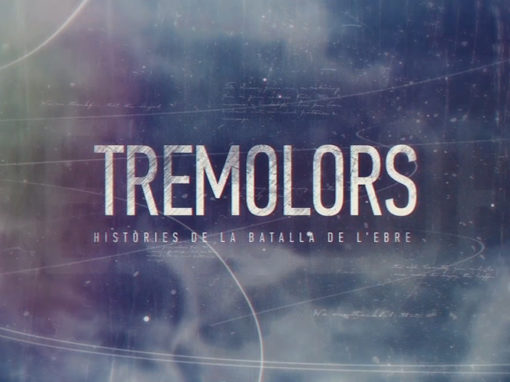 Tremolors