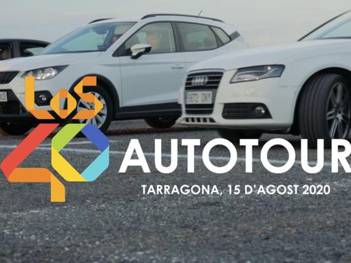 Els40 Autotour